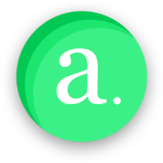 Artisan Ciders Logo