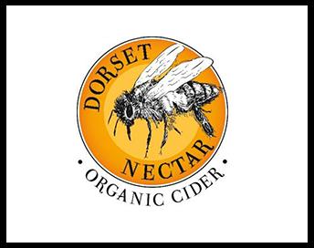Dorset Nectar