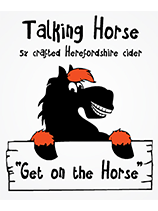 talking-horse-product