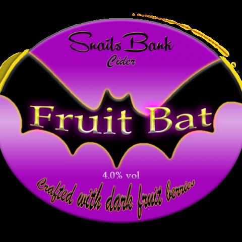 FruitbatFinal